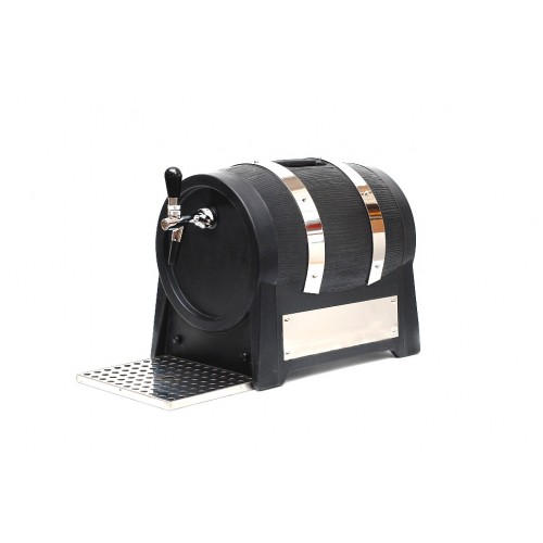 Beer coolers - SCH 23 portable