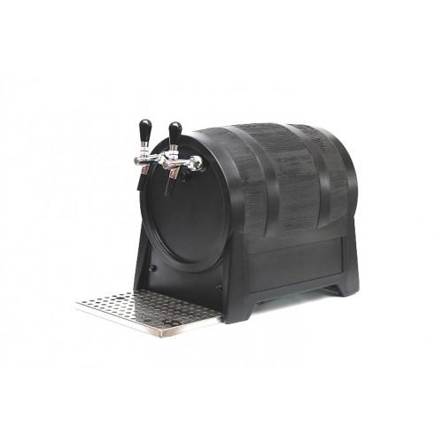 Beer coolers - SCH 35 portable
