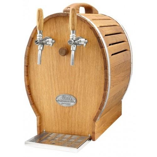 Beer coolers - SOUDEK 50 portable