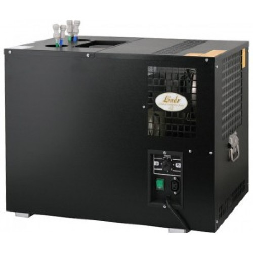 Beer coolers - AS-110 6 lines undercounter