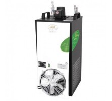 """""""CWP-200 green line"""" undercounter 6 lines"""