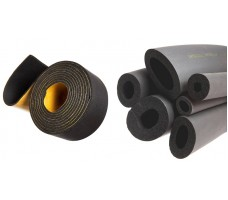 Insulation ITFLE 6 x 22 mm