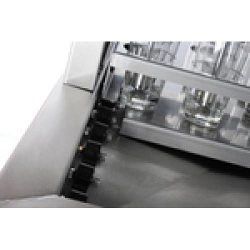 Commercial Soft Drink Refrigerators Under Cabinet Beverage